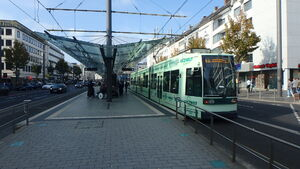VPA199476Bertha-von-Suttner-Platz 9459 Bertha