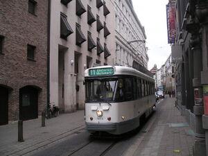 KP5177204Lange Nieuwstraat 7014