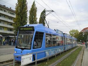 LPA085360Giesinger Bahnhofplatz 22