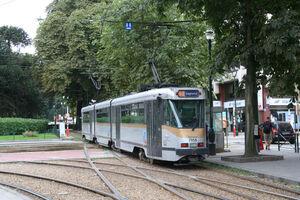 Legrand lijn93