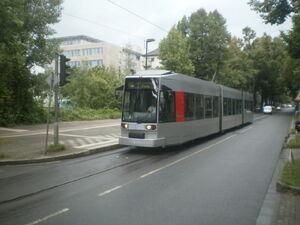 SP8160091Merowingerstraße 2103 MeroPl