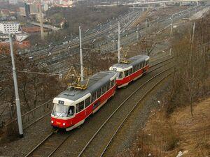 Biskupcova lijn19 T3SUCS