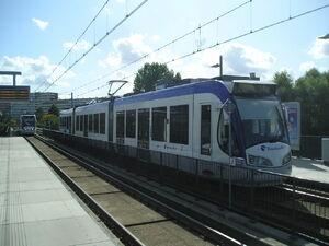 LP8291114Voorweg