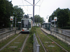 QP7023605Pariserstraße 9469 Auer