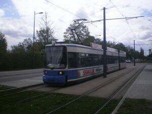 RP5042930Cosimastraße 2162 Prinz-Eugen