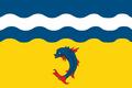 Flag Isère.png
