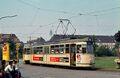Gibitzenhof lijn9 T4.jpg