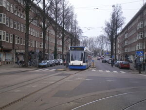 RP3168772Rijnstraat 2123 uiterw