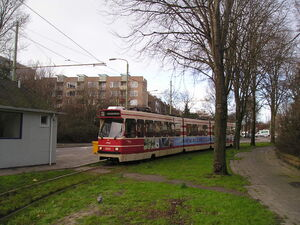 3084-L03 11.02.2007
