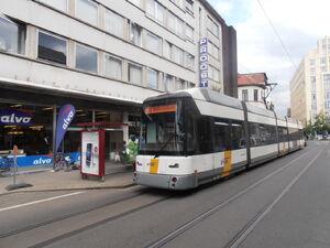 PP7087041Lange Leemstraat 7227 Vincent