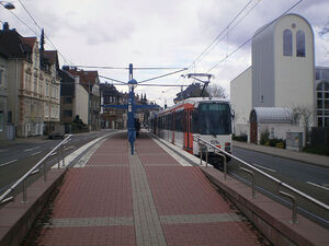 QP4076860Detmolderstraße 528 Mozart