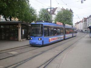 RP4292507Kurfürstenplatz 2124 Kufürst