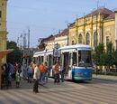 Kossuth tér (Debrecen)