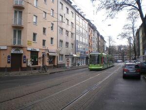 QPB243066Schloßstraße 2208 Lenné