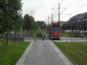 MP7019829Rijswijkse Landingslaan 3076
