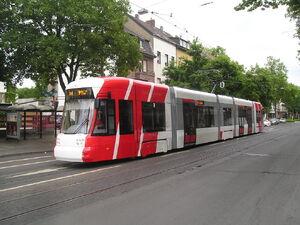MP6199152Kölnerstraße 612