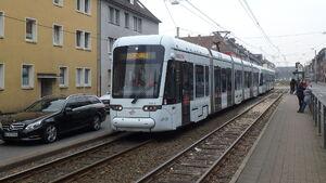 UP4085320Kurt-Schumacher-Straße 540 Grenz