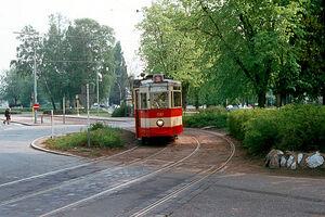 AlsterdorfLijn9-V7E-3367