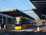 Lijn 6 (Bremen)
