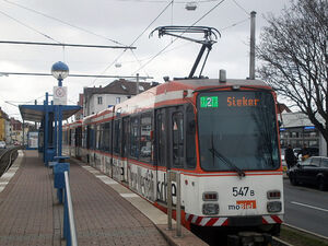 QP4076813Heforderstraße 547 Schiller