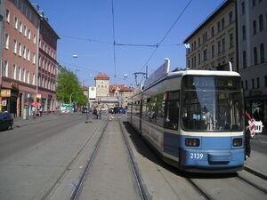 JP4216504Zweibrückenstraße 2139
