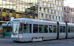 Katowice 116Nd