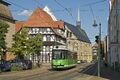 Johannesbrunnen lijn2 GT4.jpg