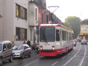 LPA246411Kurfürstenstraße 836