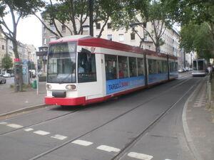 SP6144824Mintroplatz 2130 Mintro