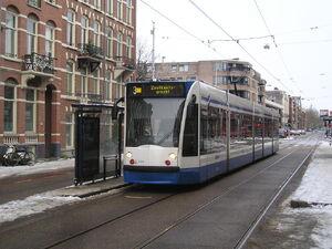 MP1099543Ruyschstraat 2120 Wibaut