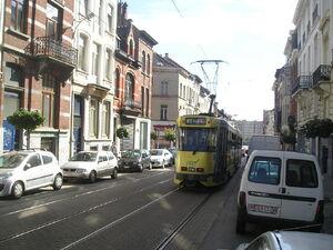 MP8204349Lesbroussartstraat 7747