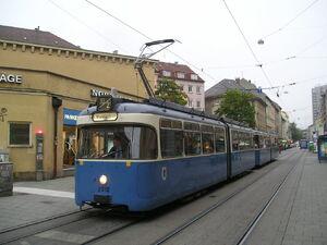 LPA095662Dachauer Straße 2010