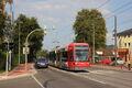 Schoofmoor lijn4 GT8N1.JPG