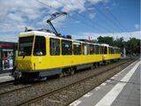 Lijn 60 (Berlin)