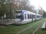 Lijn 65 (Den Haag)