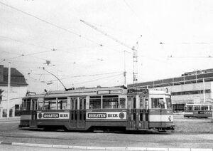 BahrenfeldTrabrennbahnLijn11Eindpunt-V6E