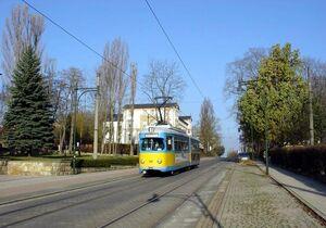 Orangerie lijn1 GT6