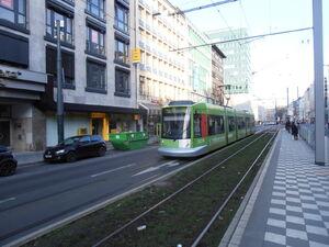 TP2279979Graf-Adolf-Straße 22xx Berliner Allee