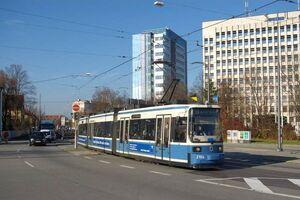 Westbad lijn19 R22