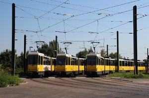 Falkenberg lijnM4 3xKT4D