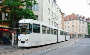 Würzburg Neubaustr. 2 28.07.2007