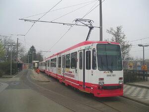 LP4041000Eichhornstraße 831