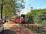 Lijn 10 (Den Haag)