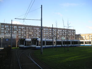 LPC128043Lambertus Zijlplein 2040 2006