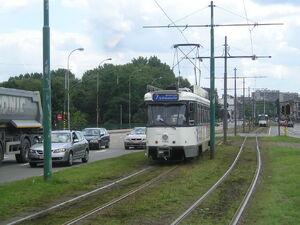 MP8063037Mechelsebrug 7094