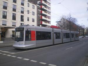SPB295305Grafenberger Allee 22xx Lindemann