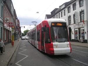 MP6198938Sternstraße 606