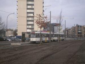 SPC266461Brederodestraat 7129 Brussel