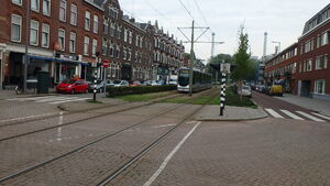 VP8293482Boergoensestraat 2009 Frans B