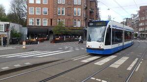 UP4105621Admiraal de Ruijterweg 2038 Willem Zwijg